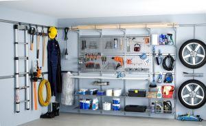 Dizajn garaže6