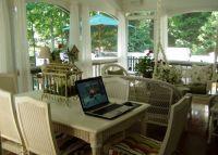 Oblikovanje verandah3