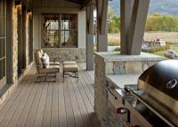 Oblikovanje verandah8