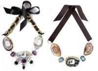projektant biżuterii7