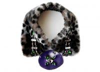 projektant biżuterii8