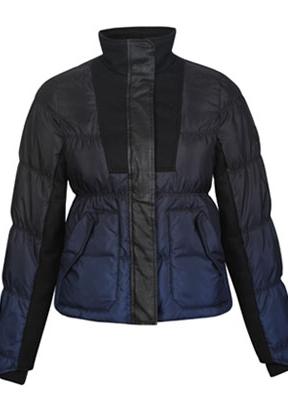 dizajnerske jakne 7
