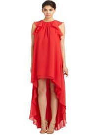 Designové šaty 2
