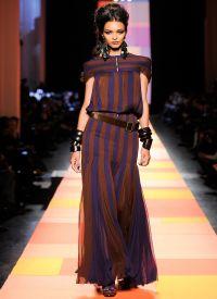 Дизајнерске хаљине 5