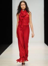 Designové oděvy 6