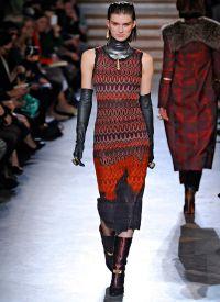 Designer Dresses 7