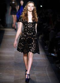 Дизајнерске хаљине 9