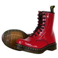 Designové boty 4