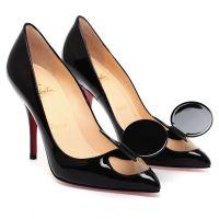 Designové boty 6