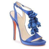 Designové boty 9