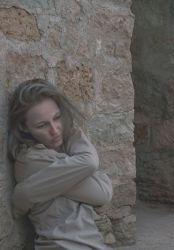 jak poradzić sobie z przygnębieniem
