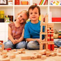 odgojne igre za djecu 4 godine