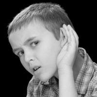 ćwiczenia dla rozwoju słuchu fonemicznego