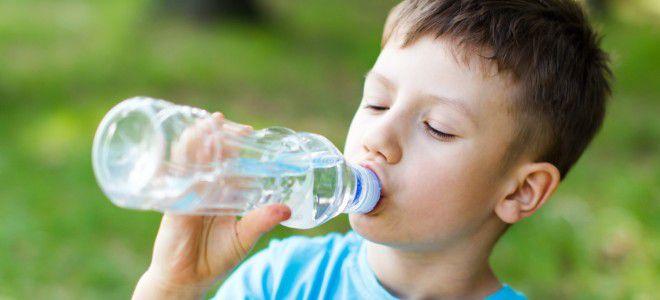 Сахарный диабет у детей симптомы и признаки