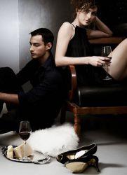 диференцијална психологија мушкараца и жена