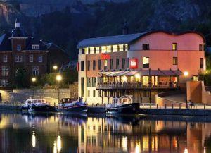 Hotel Ibis Dinant