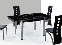 Klizne stolove za blagovanje12