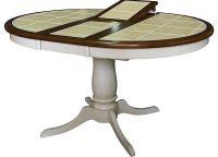 Klizne stolove za blagovanje13