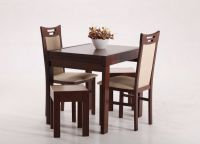 Klizne stolove za objedovanje3
