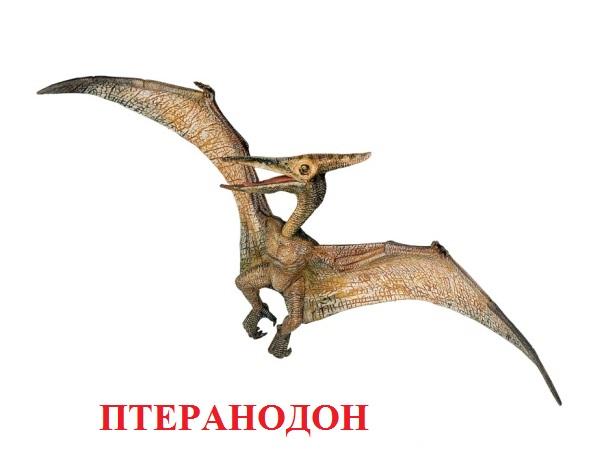 dinosauri za djecu 2