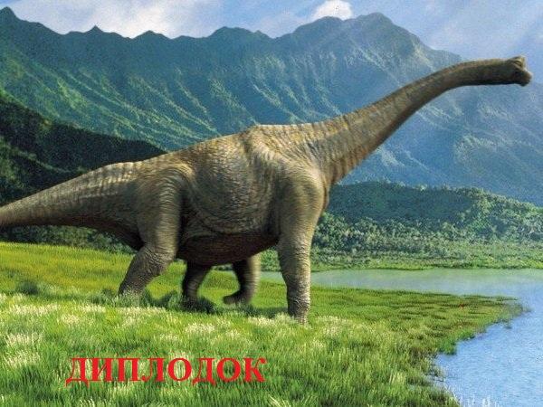 dinosauri za djecu 4