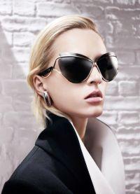 čaše Dior 2015 3