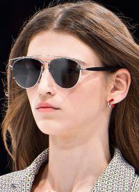 čaše Dior 2015 5