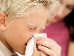 dioksidin za otroke