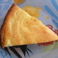 jela od svježeg sira za djecu2