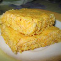 jela od svježeg sira za djecu3