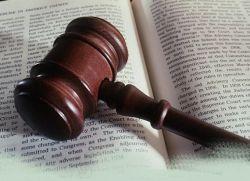 odgovornost poslodavca za nezakonito otpuštanje