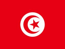 wakacje w wizie w Tunezji