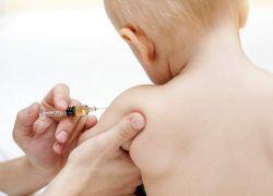 Да ли треба да вакцинишем децу?