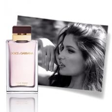 Dolce Gabbana pour Femme 1