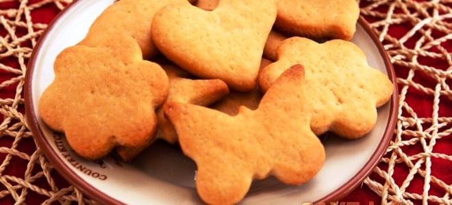 салата за колаче