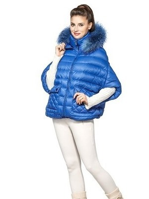 Conso Winter Jackets 2016 2017 10