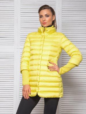 Conso Winter Jackets 2016 2017 12