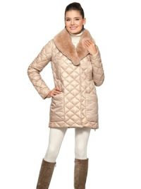 Conso zimske jakne 2016 2017 1