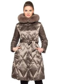 Conso zimske jakne 2016 2017 2