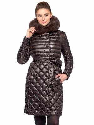 Conso zimske jakne 2016 2017 4