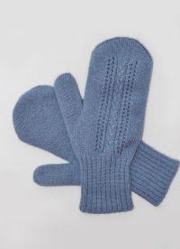 rękawice z piór1