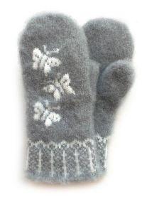 rękawice z piórami3