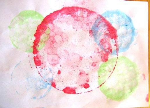 risanje milnih mehurčkov 10