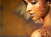 rysunki henna6