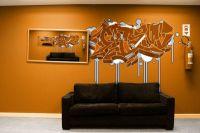 grafitima na zidovima3