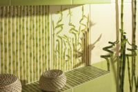 bambusov model na zidu2