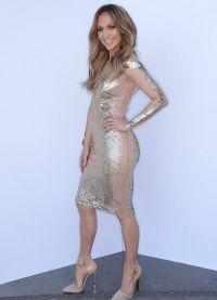рокля алегрова9