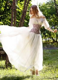 pasek do sukienki 10
