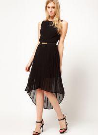 pas sukienka 12