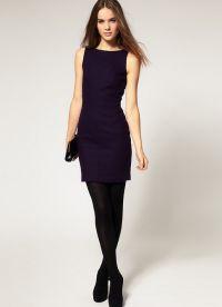 Dress Case 2014 12